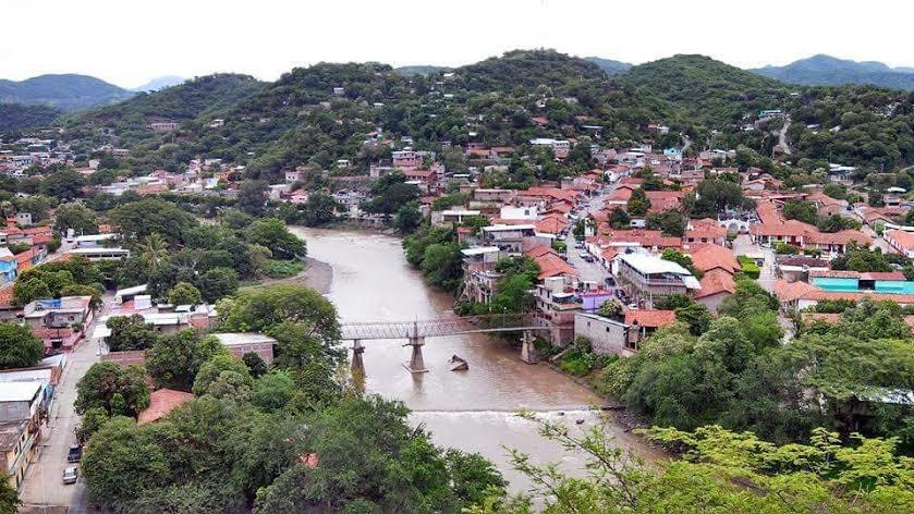 Imagen de Carácuaro